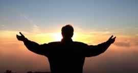 Salud Natural Para Una Vida Más Feliz