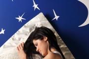 Sueños y su interpretación