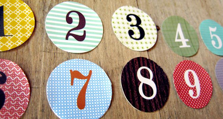 ¿Qué es Numerología