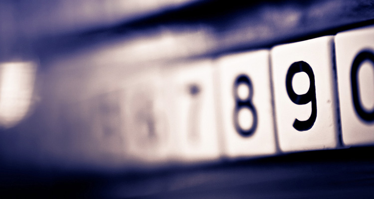 Numerology and its Benefits